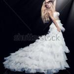 white dress2