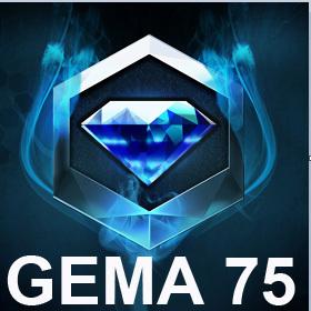 Gema75